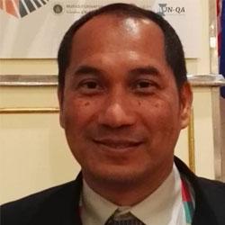 Dr. Sombat Thanawan