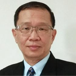 Alex Lau