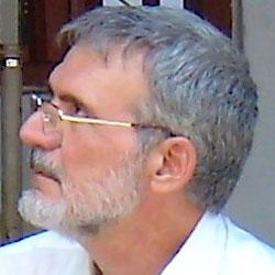 Bruno Milanese