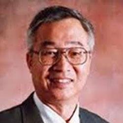 Dr. CC Ho