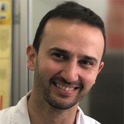Dr.Carlos Bengoechea Ruiz