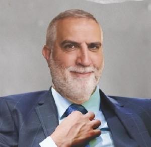 Dr. Dario Nichetti