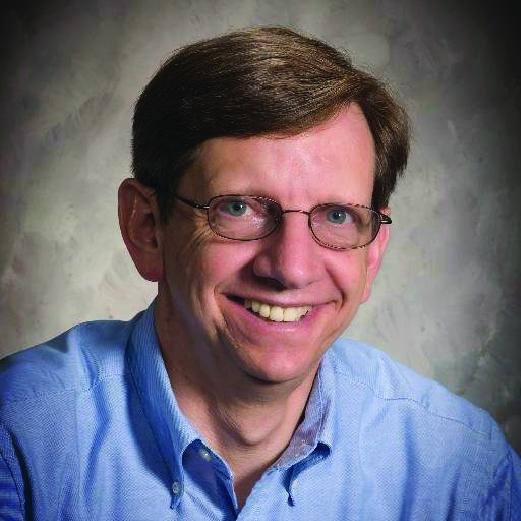 Dr. David Yarusso