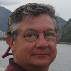 Jorge O. Buhler-Vidal