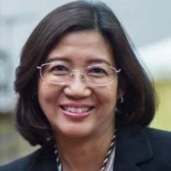 Dr. Kalyanee Sirisinha