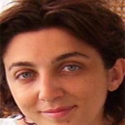 Dr. Maria Giovanna Buonomenna