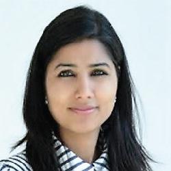 Dr. Meena Krishania Choudhary