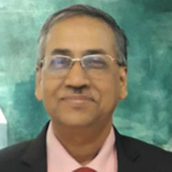 Prabir Roy Choudhury