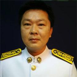 Dr. Somjate Patcharaphun