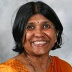 Dr. Urmila Diwekar