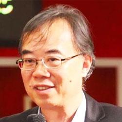 Prof. Yiyu Cai