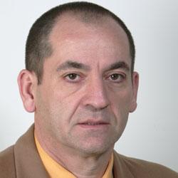 Dr. Enrico Beccarini