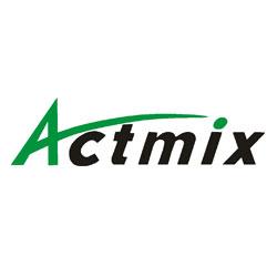 Ningbo Actmix Rubber Chemicals Co., Ltd.