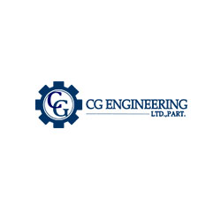 CG Engineering Ltd.