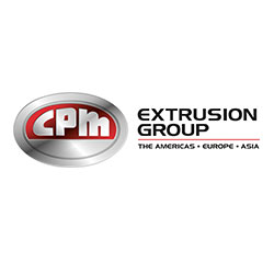 CPM Extrusion Group