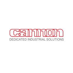 Cannon Far East (M) Sdn Bhd