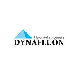 DYNAFLUON