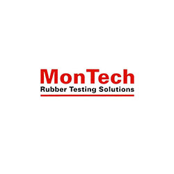 MonTech Rubber Testing Solutions