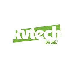 Shijiazhuang Richway Rubber Technology Co. Ltd.